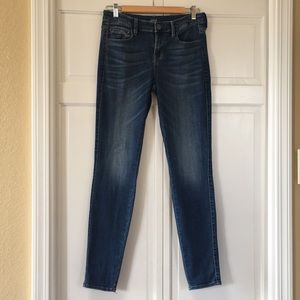 Jegging Jean by A. N. A. Size 27/4